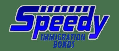 Speedy Immigration Bonds